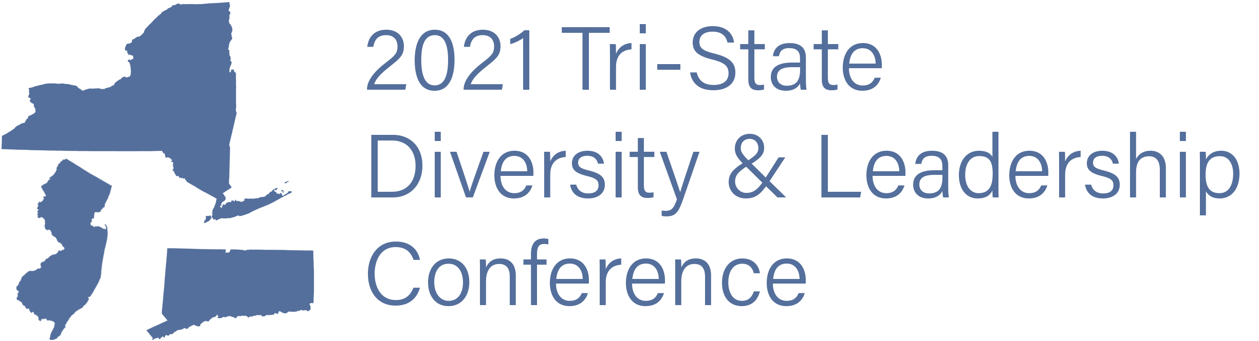 2021 9th Annual Tri-State Diversity & Leadership Conference (Virtual)